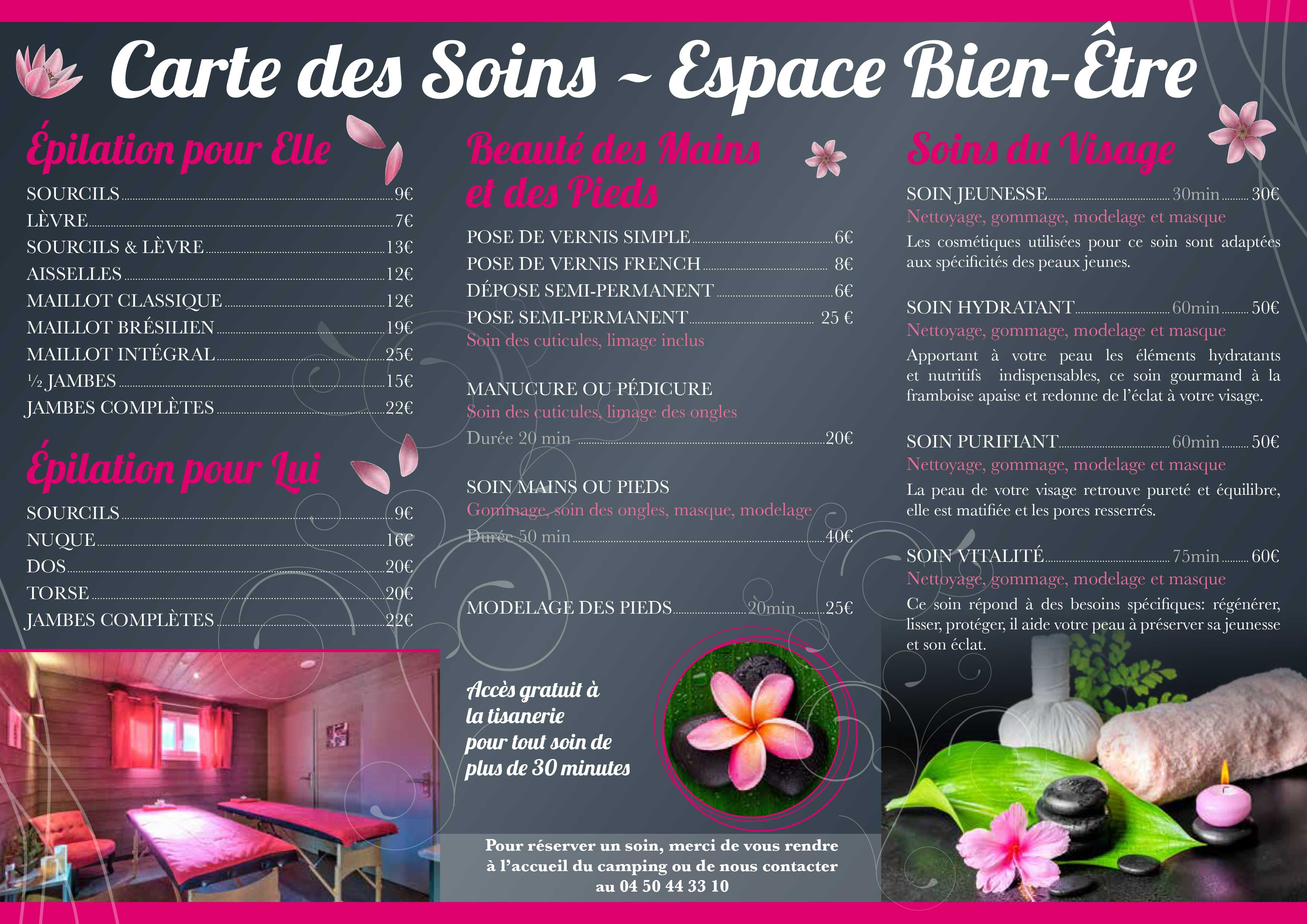 spa annecy massage 2