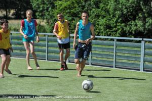 images/diaporamas/animations/thumbs/tournoi_football.jpg