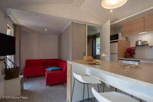 images/diaporamas/locations/thumbs/interieur-mobil-home.jpg