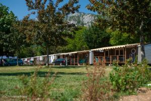 images/diaporamas/locations/thumbs/mobil-home-annecy.jpg