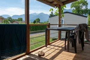 images/diaporamas/locations/thumbs/mobil-home-terrasse-montagne.jpg
